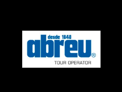 abreu Tour Operator