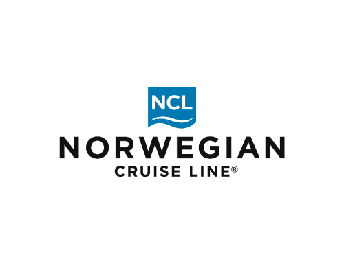 Norwegian Cruise Line