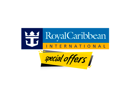 Royal Caribbean Promociones