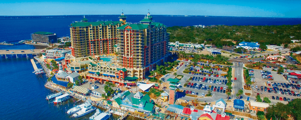 Image result for florida turismo